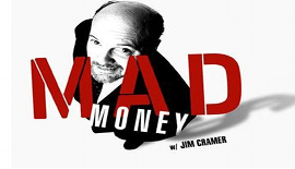 Kramer Mad Money is just one of many simple investing mistakes to avoid.