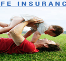 do you have the life insurance you need