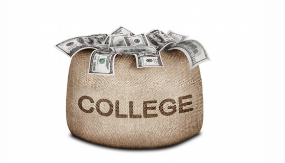 college costs