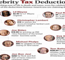 last minute tax deductions