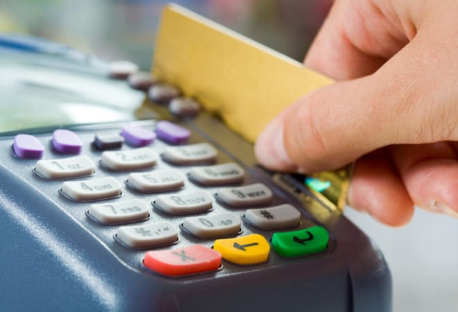 How do credit cards work its more than just a swipe frugal rules credit cards reheart Images