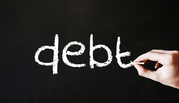 Attitudes towards Mortgage debt?