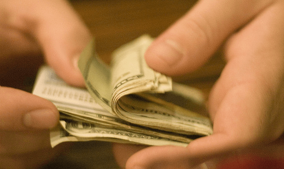 Feel better about your finances