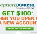 OptionsXpress Review