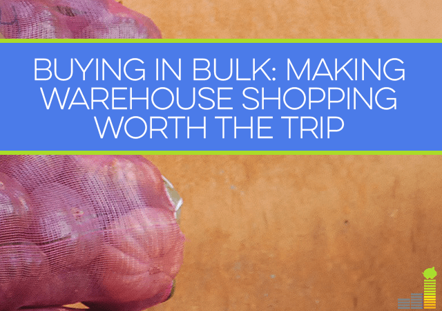 Is warehouse club shopping worth it to you? Here's how to get the most out of it.