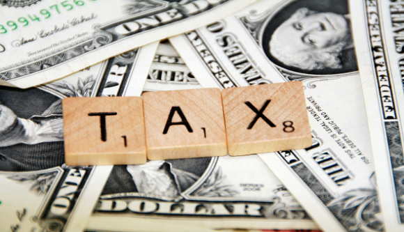 Understanding Taxes Related to Annuities