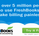 how to start a bookkeeping business with no experience