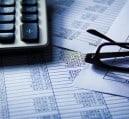 prepare financially