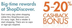 earn rewards on every dollar you spend