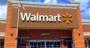 Amazon Prime vs Walmart