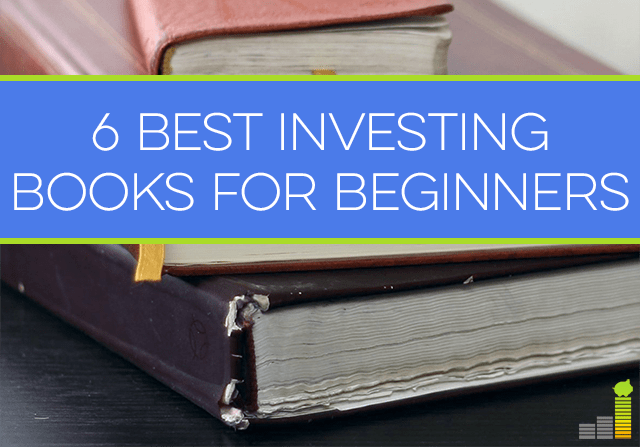 Best books for investing in mutual funds
