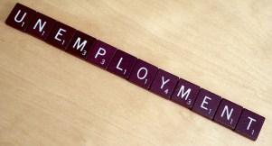 impending job loss
