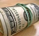 find free money