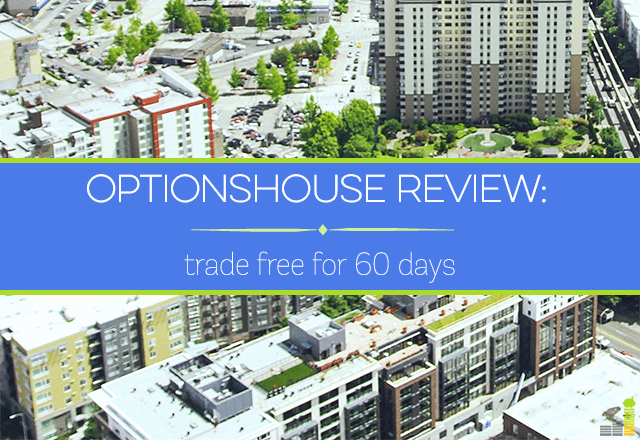 Option house day trading rules