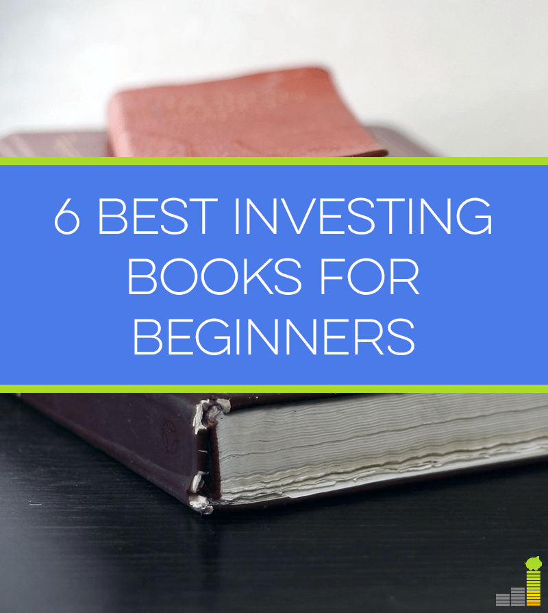 Forex trading books for beginners