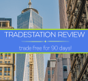 Using a Tradeking promotional code can be a great way to get value if you move to them. Read my post to see how you can get $1,000 in free trades today!