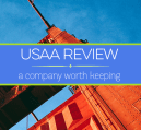 USAA is a solid company that provides virtually any financial product you might need. Read my USAA review to see if they can help meet your financial needs.