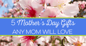 Mother's Day gifts can be hard to shop for, especially when on a budget. Here are some of the best Mother's Day gift ideas any mom would love to receive.