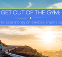 You can save money on exercise in many ways if you put your mind to it. Here are some tips to help you avoid the gym but still get a quality workout done.