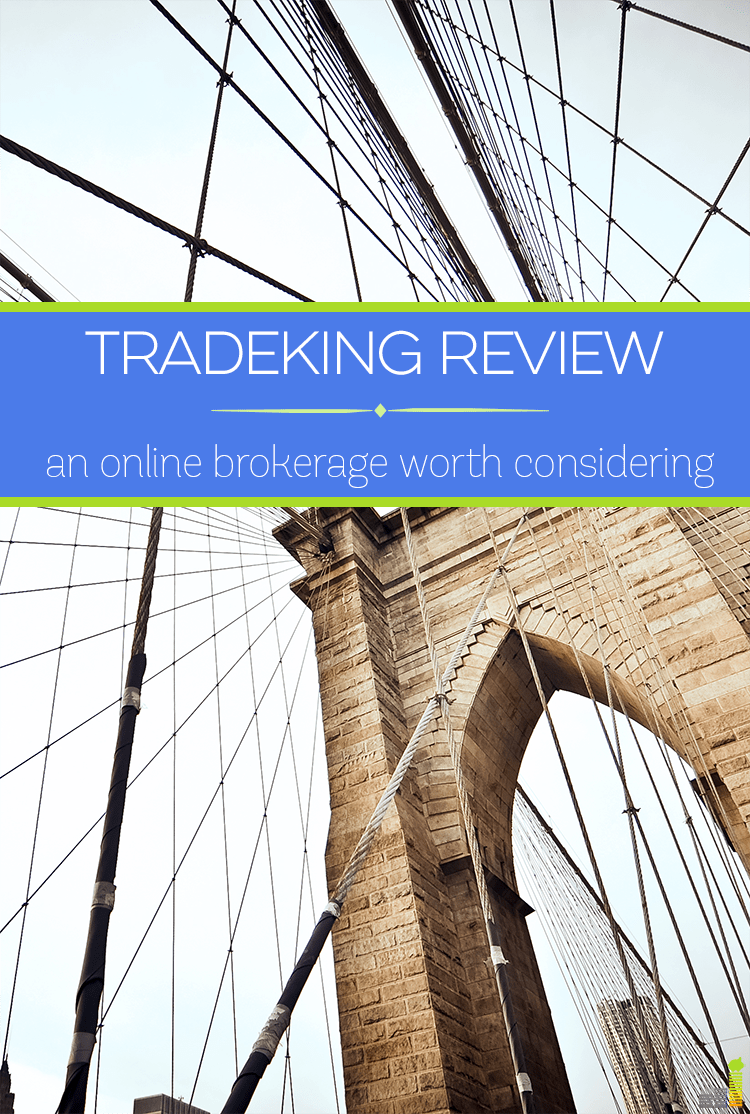 This Tradeking Review Covers The Value They Offer To Investors With $495  Trades Read How Tradeking How To Buy Stocks
