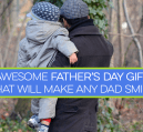 Father's Day gifts can be hard to find with no direction. Here are 7 of the best Father's Day gifts any dad will love that won't hurt your wallet.