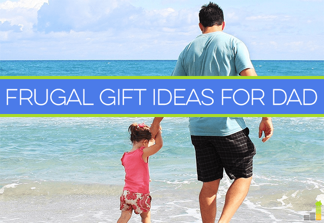 Father's Day is just a few short days away. If you're still looking for a gift for your Dad then you'll be sure to get some good ideas from reading my list.