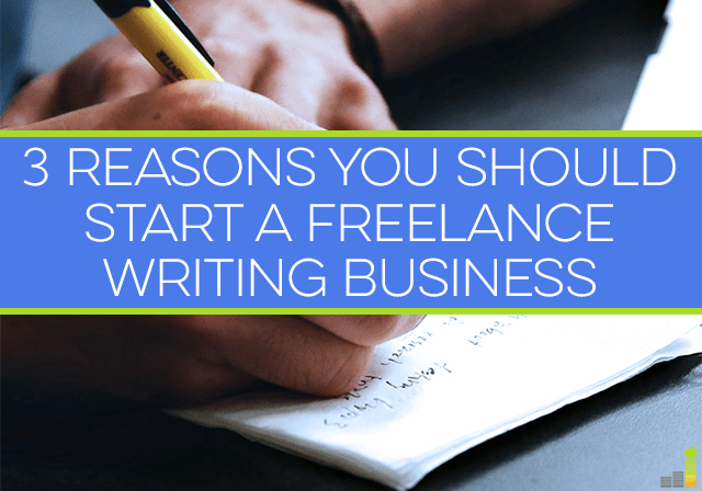 How to Grab Good Freelance Writing Projects For Beginners ...