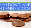 Investing in penny stocks can be a perilous adventure. Many make claims that penny stocks lead to a road of riches, that generally is not true.