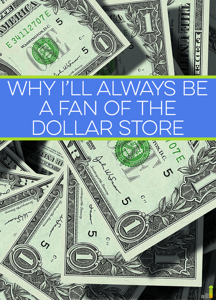 Shopping at a Dollar Store can be an experience like no other. However, if you know what to look for you can save a good amount of money in the process.