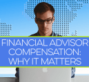 A financial advisor can be a great tool to better manage your investments. Make sure you know how they're compensated and that they'll fit your needs.