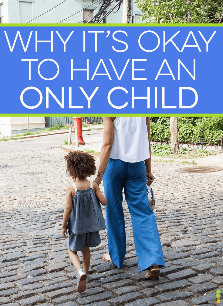 being an only child What's so bad about being an only child on amazoncom free shipping on qualifying offers rosemary knows what it's like to be an only child: there are grownups everywhere.