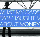 My Dad's unexpected death taught me a lot of things, most namely about money. Here are things you should prepare in the event of something unexpected.