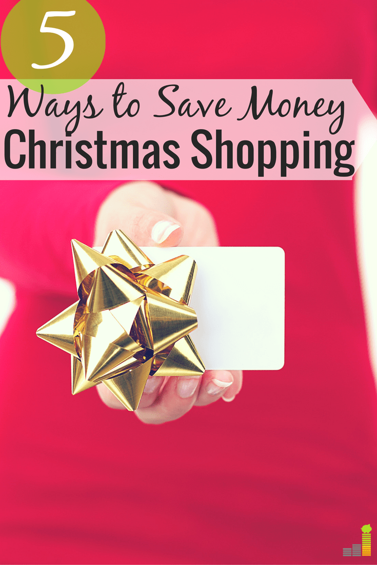 5 Awesome Christmas Gift Giving Tools That Will Save You Money ...