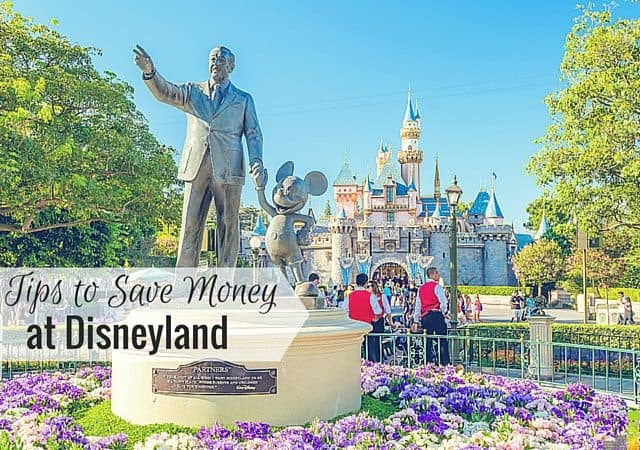 Disneyland has a high price of admission, though it holds few back. Here are some reasons why I think the cost is well worth it to create lifelong memories.