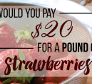 Paying $20 for strawberries? It might sound crazy, but that's the cost you'll pay to have them waiting for you at a hotel. These tricks to avoiding upsells work!