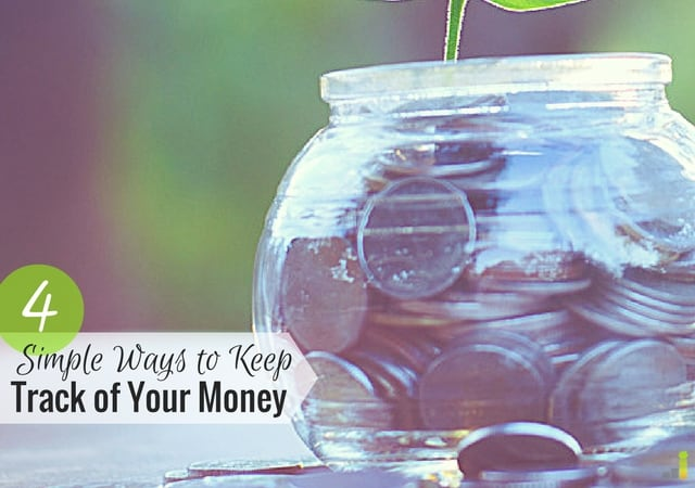 use a matrix to keep track of who owes whom money with your