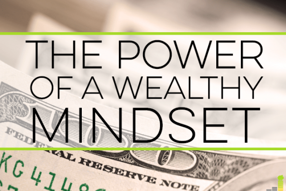 A wealthy mindset helps you grow wealth and achieve your goals. Here are some of the traits needed to grow wealth and create the life you want.