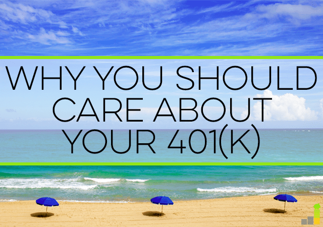 Your 401k is the best way to start saving for retirement. Here's what you need to do to invest in your 401(k) and why free money is so important.