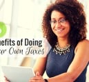 Taxes smaller image