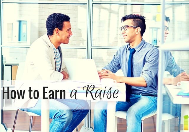 Want to earn more money at your day job, but don't know where to start? Here are 3 simple, but powerful, ways to make more money at your job.