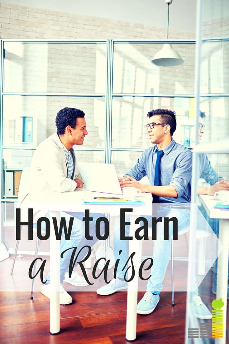 how to earn more money at your job starting today frugal rules want to earn more money at your day job but don t know where