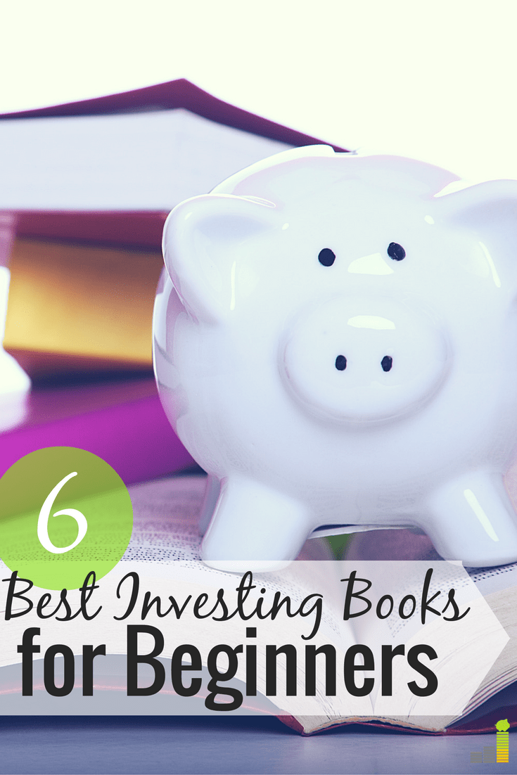 6 best investing books for beginners png scoring rubric for essay questions