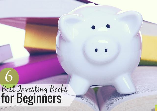 Best options books for beginners