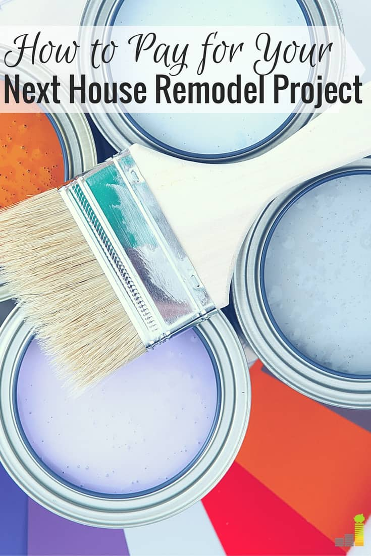 How to pay for house renovations 28 images who pays for How to get your house renovated for free
