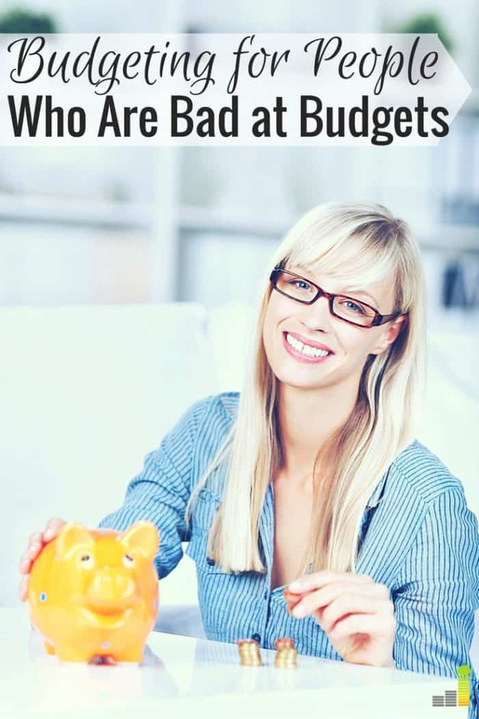 Want to make a budget, but don't know how to start? Here's an in-depth guide of how to create a budget and control your spending.