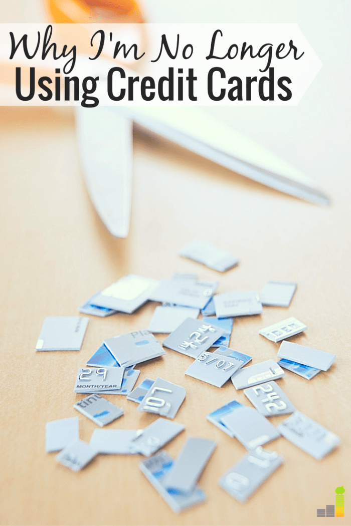 Using credit cards for rewards points is great, but it can lead to overspending. Here are some reasons why I'm taking a break to better manage my finances.