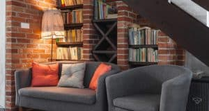 How to Save Money When Buying Furniture