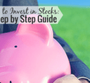 Start investing in the stock market with confidence! Here's the ultimate guide on how to start investing in stocks successfully.