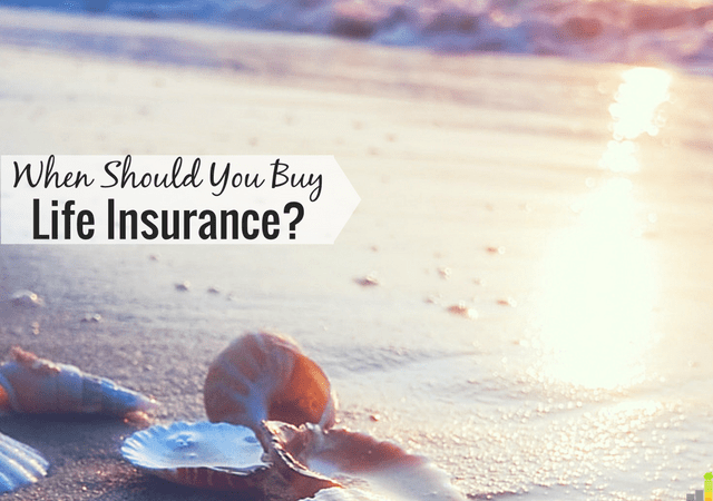 Think life insurance is too difficult to buy? My SelectQuote review shares how they simplify the process to find you the lowest term life policy available.