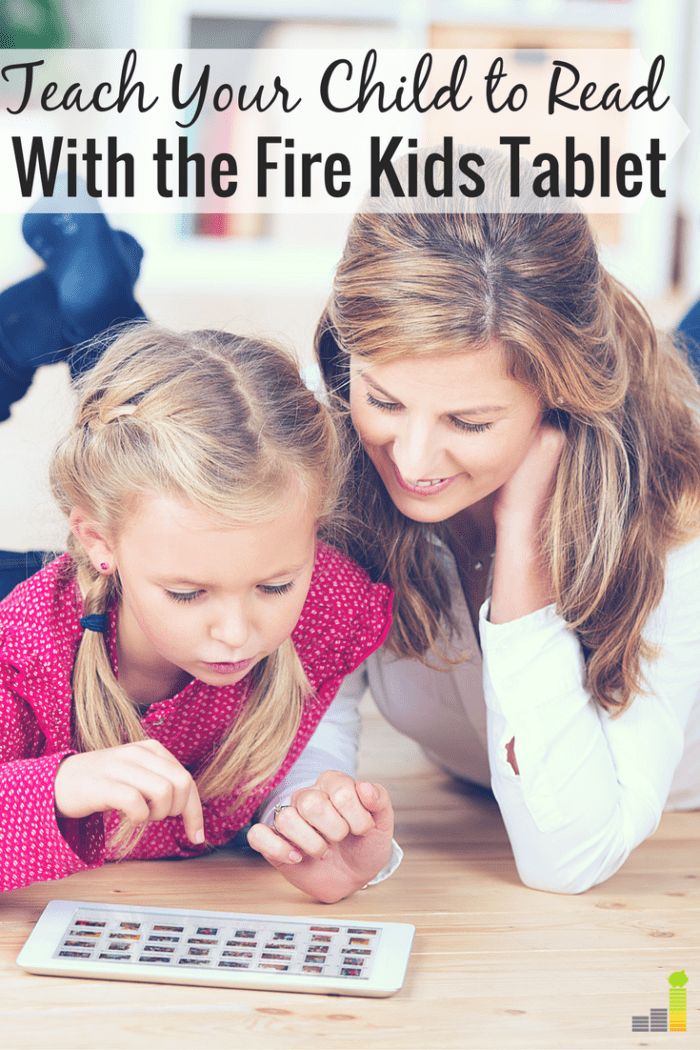 The Kids Fire tablet we bought for our daughter is a big hit in our home. This Amazon Kids Fire Tablet Review breaks down the value and what's included.